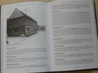 Rouské - Dějiny a současnost obce (2010) Přerovsko
