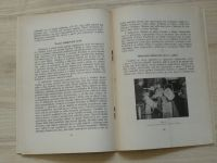 Stuchlík - Moderní ložiskový kov (1948) Vývoj, složení a praktické poznatky