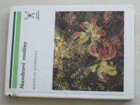 Studnička - Masožravé rostliny (1984)