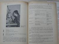 Tribotechnika (SNTL 1984) kol. autorů