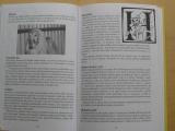 Kholová - O psech od A do Z (1998)