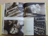 Klimentová - Co máme vědět o přípravě pokrmů - technologie přípravy jídel (1956)