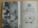 Lord Russel of Liverpool - Pod bičem hákového kříže (1957)