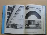 Šindelář - Estetika užité tvorby (1978)