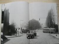 Jaroměřský - Náchod (1976)