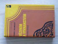 Kramoliš - Vězením a vyhnanstvím (1983) Valašská epopeje