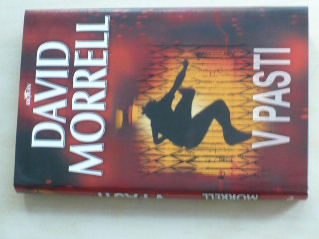 Morrell - V pasti (2008)