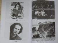 Petr Sekanina - Ivan Sekanina 1900 - 1945 (2005)