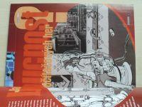 Score 4 (2000) ročník VII.