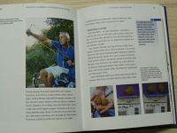 Stilke - Tipy a triky rybářských mistrů (2012)