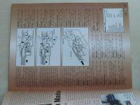 Střelecký magazín 4 (2003) ročník VIII.