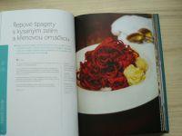 Tajemství syrové stravy - 90 nejlepších receptů z kuchyně Secret of raw (2014)