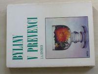 Zentrich - Byliny v prevenci (1991)
