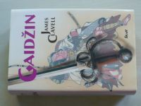 Clavell - Gaidžin (2001)