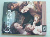 L'opera completa del Correggio - italsky