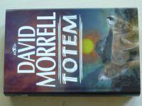 Morrell - Totem (2001)