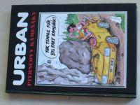 Urban - Pivrncovy kameňáky (1999)