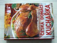 Vašák - Česká domácí kuchařka (2008)