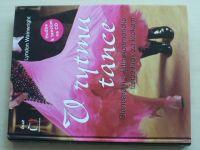 Wainwright - V rytmu tance - Standardní a latinskoamerické tance krok za krokem (2006) hudba na CD