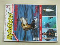 Rybářství 1-12 (2008)