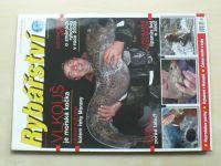 Rybářství 1-12 (2009)