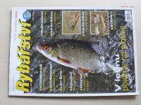 Rybářství 1-12 (2014)