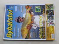 Rybářství 11 (2013)
