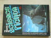 To nejlepší ze science fiction - První reprezentativní ročenka (1994)