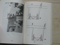Koubek - Trubková lešení montovaná z trubek a spojek (1982)