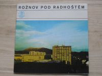 Rožnov pod Radhoštěm (1975)