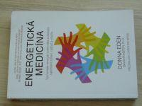 Donna Eden - Energetická medicína (2015)