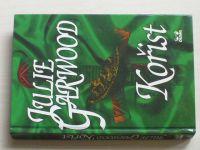 Garwood - Kořist (1999)