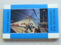 Konkolski - 360 poledníků pod plachtami (1978)
