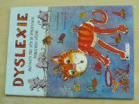 Nastoupilová - Dyslexie - Aktivity pro děti se specifickou poruchou učení (2017)
