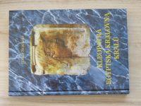 Soukup - Kleopatra - Egyptská královna králů (1997)
