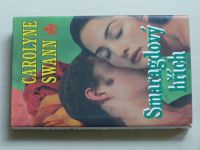 Swann - Smaragdový hřích (1998)