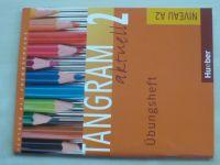 Tangram aktuell 2 - Übungsheft (2011)