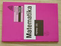 Tercie - Matematika - výrazy (2) (2014)