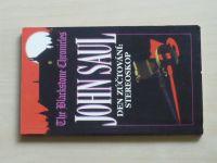 The Blackstone Chronicles - Saul - Den zúčtování: Stereoskop (2000)