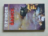 Unger - Šance (1996)