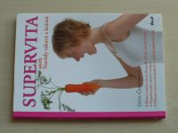 Čermáková - Supervita aneb navždy zdravá a krásná (2008)