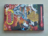 Disney - Super komiks - díl 14 (2012)
