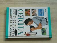 Lewis - VIDEO - 101 praktických rad (1996)