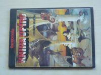 Martin - Kniha upírů (1990)