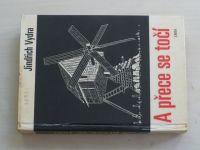 Vydra - A přece se točí (1966)