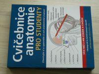 Ashwell - Cvičebnice anatomie pro studenty - Otestujte si a upevněte si své anatomické znalosti 2020