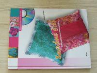 Becková - Snadné šití - Modní doplňky, bytové dekorace a dárky (2008) DVD a střihová příloha
