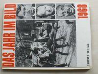 Das Jahr im Bild 1968 (1969) německy