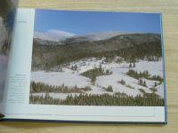 Detko - Národný park Muránska planina (2002) slovensky