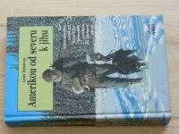 Leoš Šimánek - Amerikou od severu k jihu (2000)